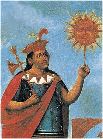 Inca-02