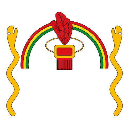 500px-Banner_of_the_Inca_Empire.svg