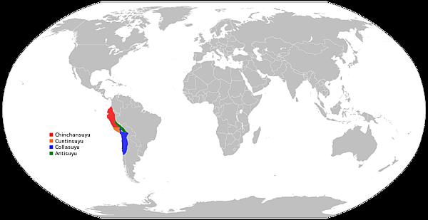 800px-Inca_Empire.svg
