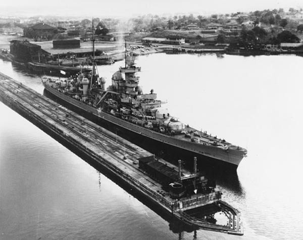 757px-PE_Panama_Kanal_1946