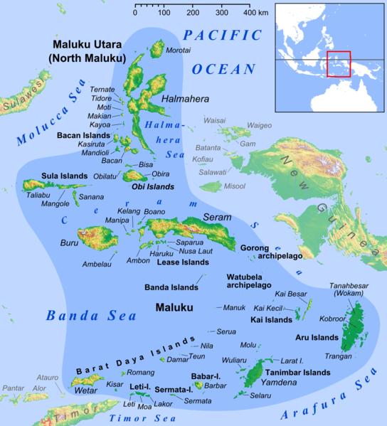 544px-Maluku_Islands_en