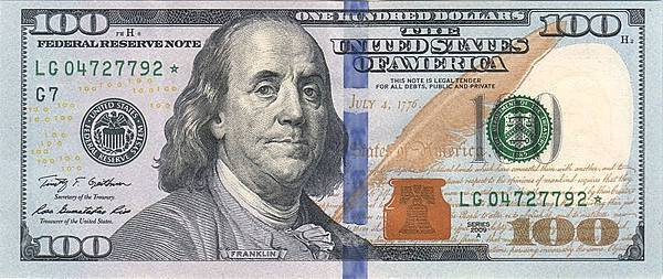 800px-Obverse_of_the_series_2009_$100_Federal_Reserve_Note