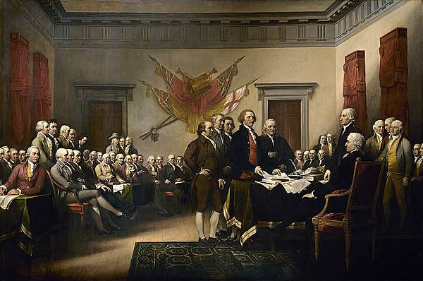 800px-Declaration_of_Independence_(1819),_by_John_Trumbull (1)
