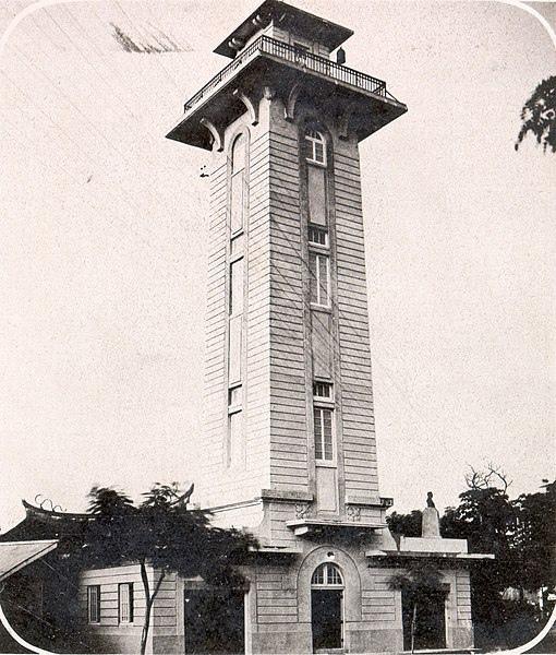 510px-臺南御大典紀念塔