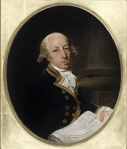 509px-Arthur_Phillip_-_Wheatley_ML124
