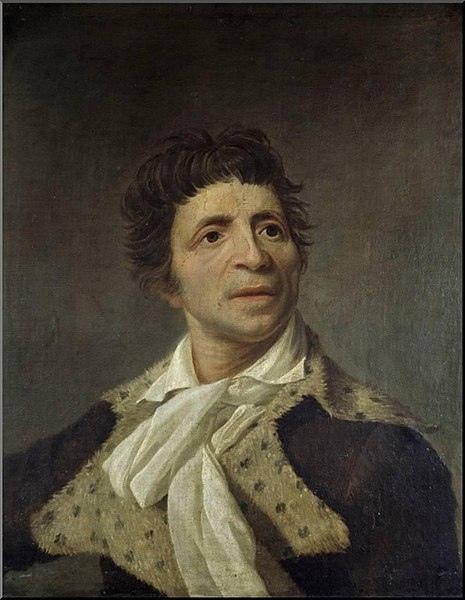 465px-Jean-Paul_Marat_-_portrait_peint_par_Joseph_Boze