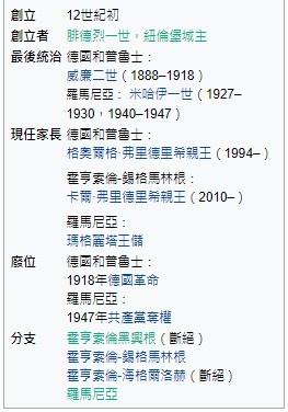 2020-12-09_193212