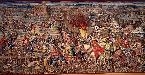 800px-Battle_of_Pavia (1)