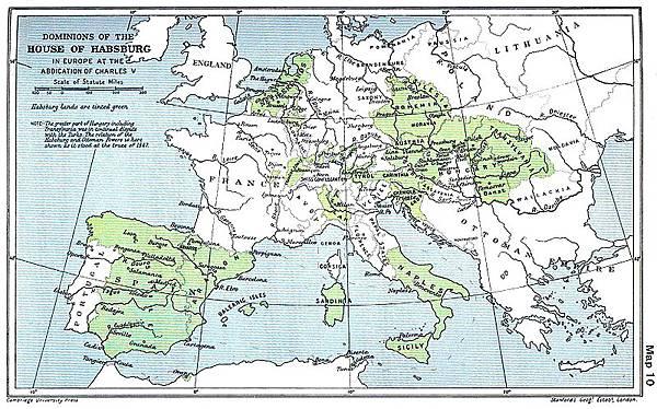 800px-Habsburg_Map_1547 (1)