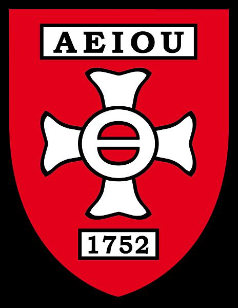 791px-AEIOU_Theresianische_Militärakademie.svg