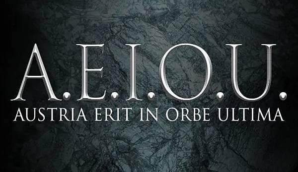 aeiou_New-Feature