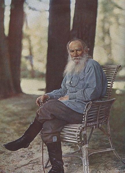 433px-L.N.Tolstoy_Prokudin-Gorsky
