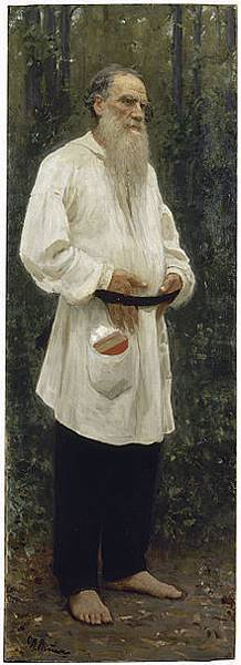 220px-Tolstoy_by_Repin_1901