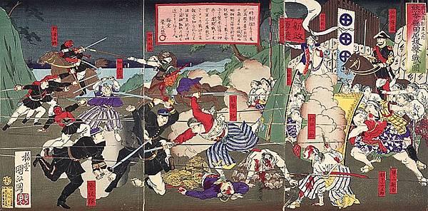 800px-Battle_of_Tabaruzaka_Nishiki-e