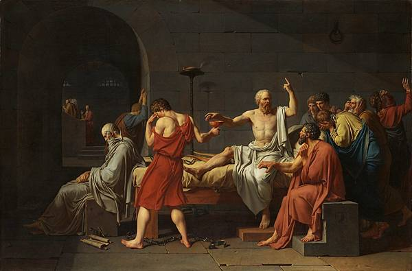 2560px-David_-_The_Death_of_Socrates (1)