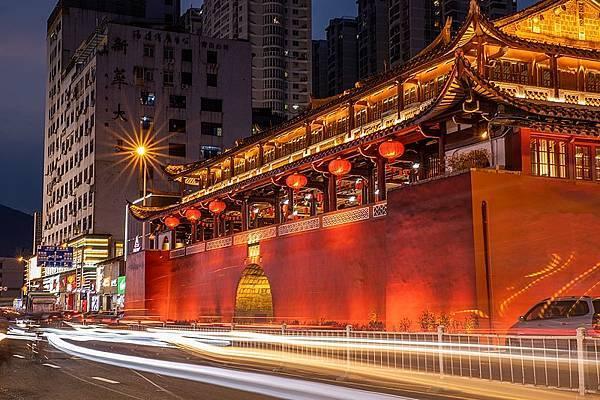 800px-Guqiaolou,Putian,Fujian-20190908