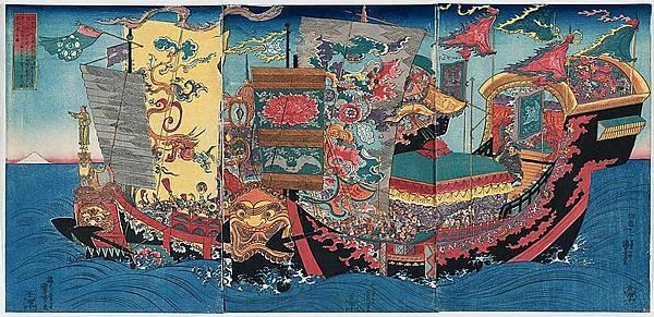 800px-La_expedición_de_Xu_Fu,_por_Utagawa_Kuniyoshi