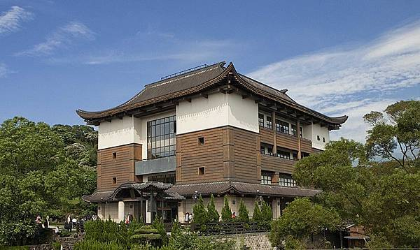 800px-Yuan-dao_Guanyin_Temple (1)