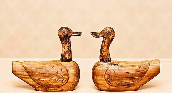 800px-Antique_Korean_Wedding_Ducks