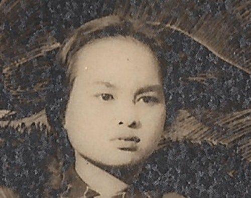 Roseys-Grandmother-3-e1458165388841