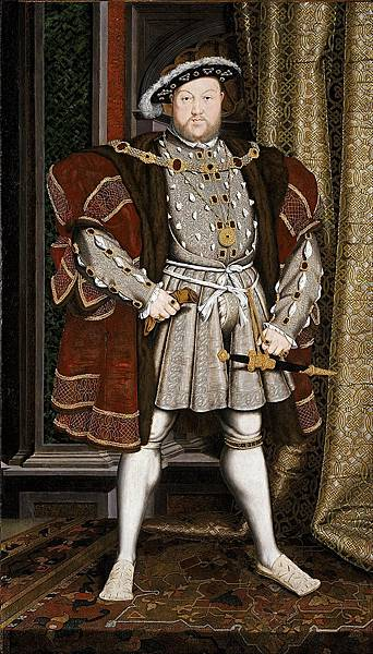 582px-After_Hans_Holbein_the_Younger_-_Portrait_of_Henry_VIII_-_Google_Art_Project