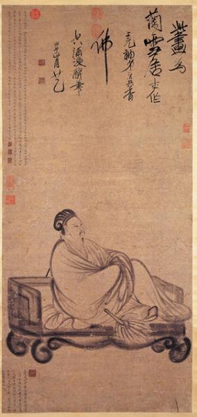284px-Zhuge_Liang_by_Zhang_Feng