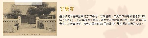 2021-02-18_191107