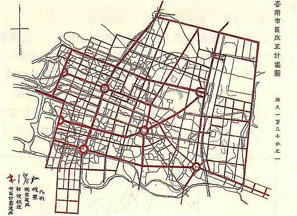 800px-Tainan_Urban_Planning_1911 (1)