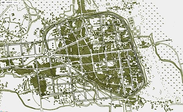 1909-嘉義市區改正圖-1024x623