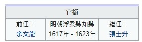 2021-03-02_135649