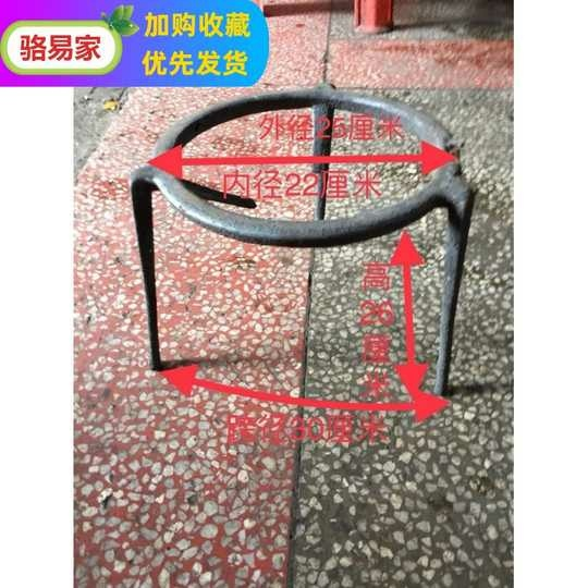 O1CN01RQsbNW1yQ1ZL4JTwm_!!0-item_pic.jpg_540x540Q50s50