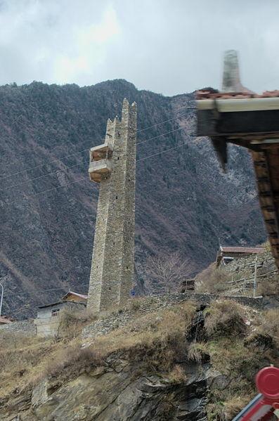 397px-Wenchuan.Qiang.diaolou