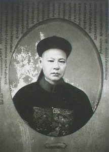 5_10侯西庚-拷貝-215x300