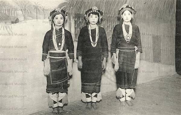 gta958-台湾高砂族 (1)