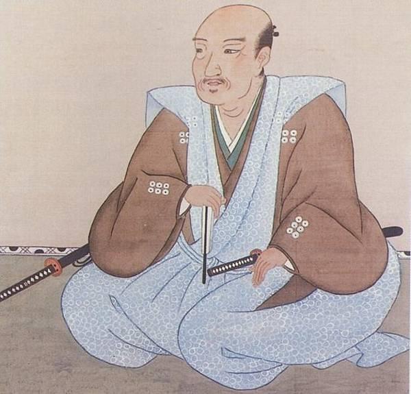 626px-Sanada_Yukimura