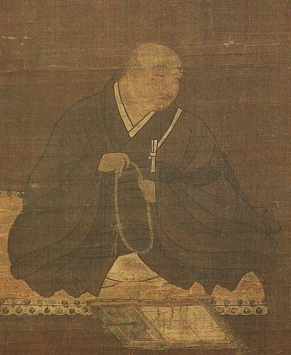 Takanobu-no-miei