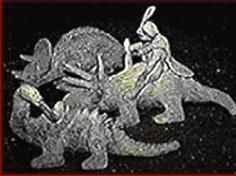 2004-6-12-prehistory-10