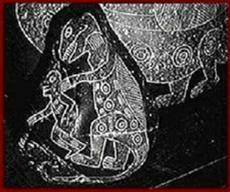 2004-6-12-prehistory-09