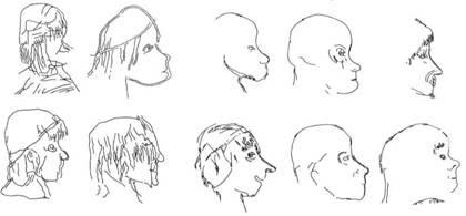 2004-6-12-prehistory-02