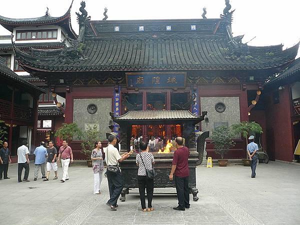 800px-Chenghuangmiao2