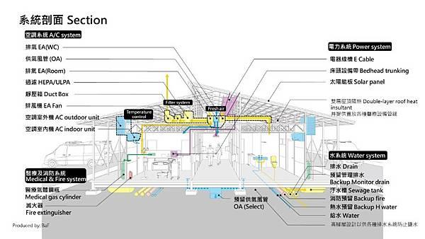 8E24DD4E-46E1-614D-76BC-3A9F27B3B470