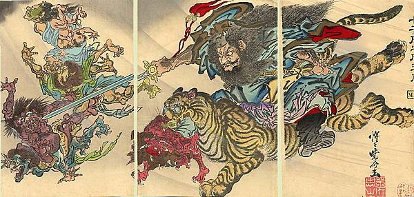 800px-Gyosai_The_Tiger