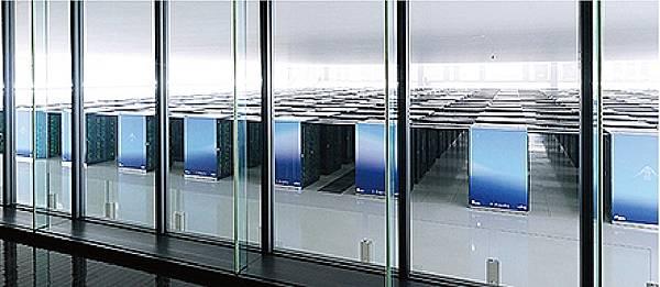 Supercomputer_Fugaku