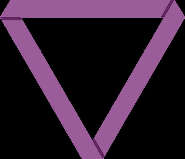 695px-Polyamory_Möbius_Triangle.svg