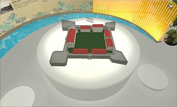 800px-聖薩爾瓦多城3D模型 (1)