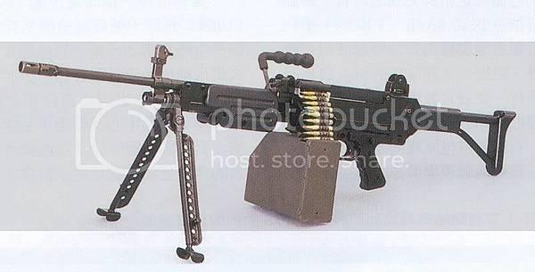 r-T75-1