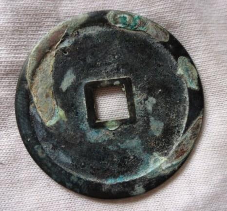 2021-09-12_200404