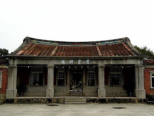 800px-Main_hall_front_view0145s