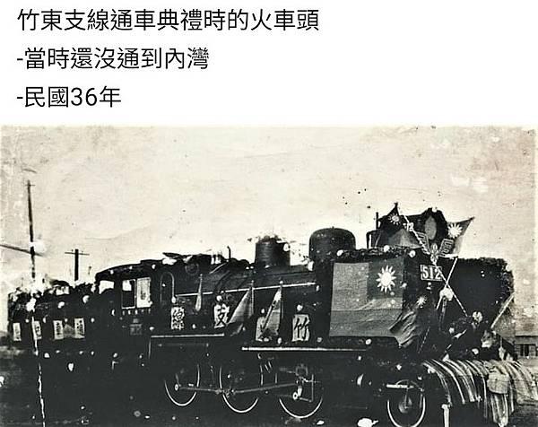 2021-10-14_155206