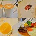 2013-07-21Goodday cafe'1.jpg